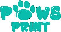 pawsprint.eu